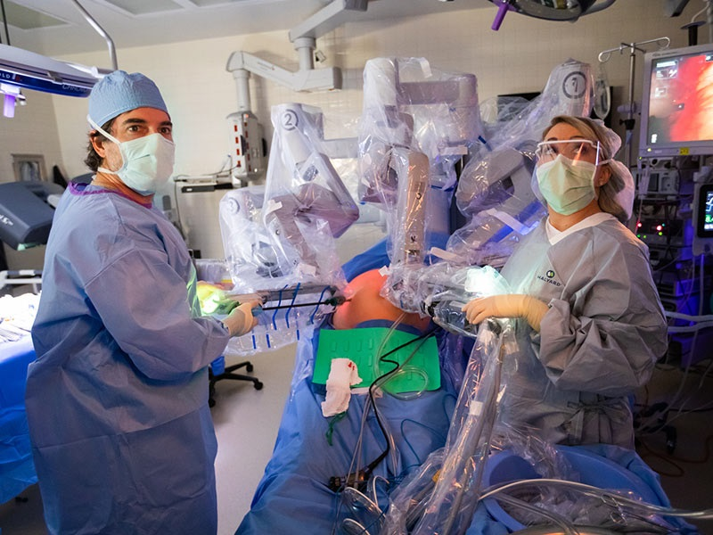 Plastic Surgery – What are Most Requested Kinds of Surgery?