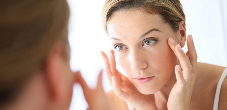 Different Procedures To Make You Look Younger
