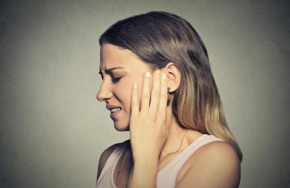 Understanding the Common Risk Factors of Tinnitus and the Importance of Early Evaluation