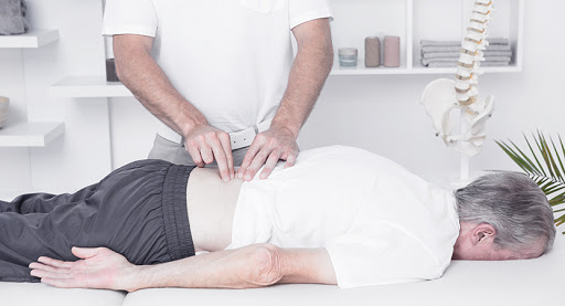 Osteopathy and its Many Benefits – Is the Therapy Really Effective?