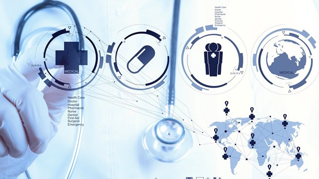 Klinik Healthcare Solutions – Benefits of digital transformation in the healthcare