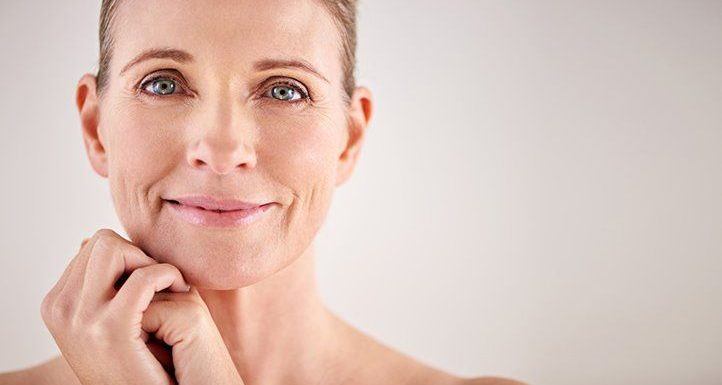 Learn More About Anti-Aging to Have That Youthful Glow