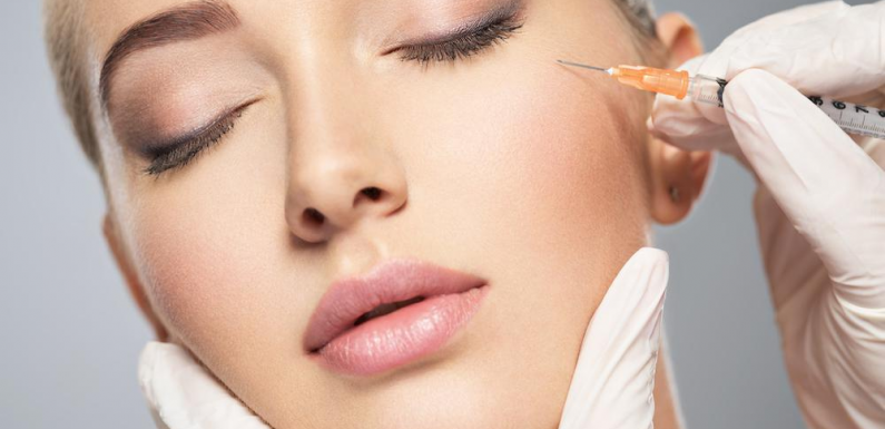 Myths And Truths About Botox